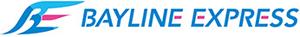 ベイラインエクスプレス株式会社